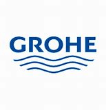 plombier logo grohe